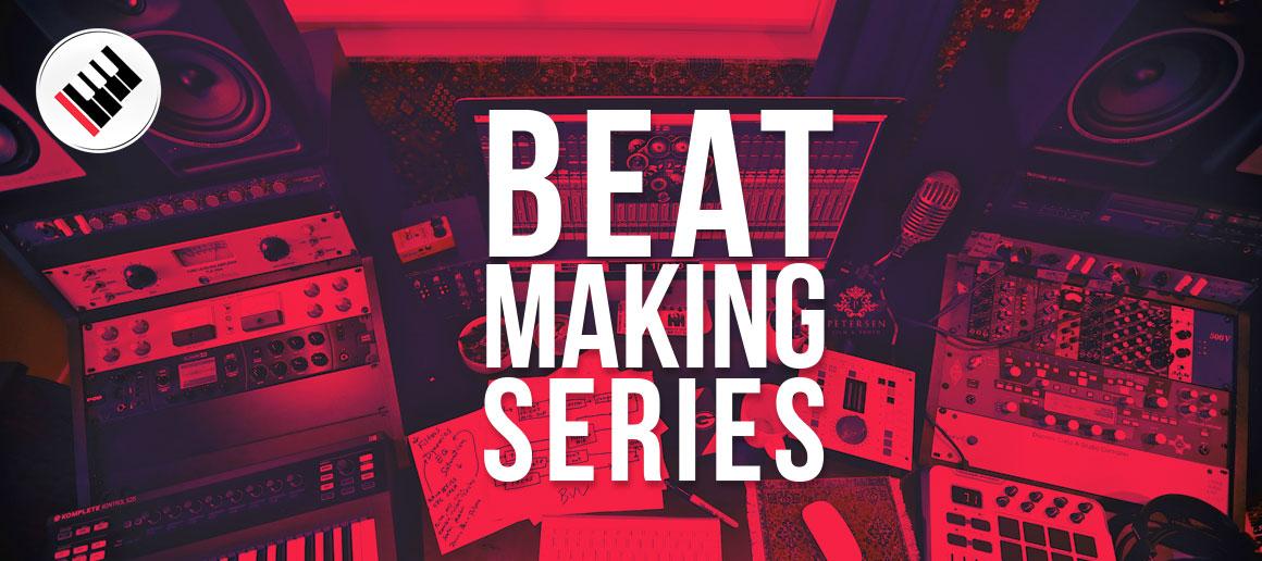 Beat-Making