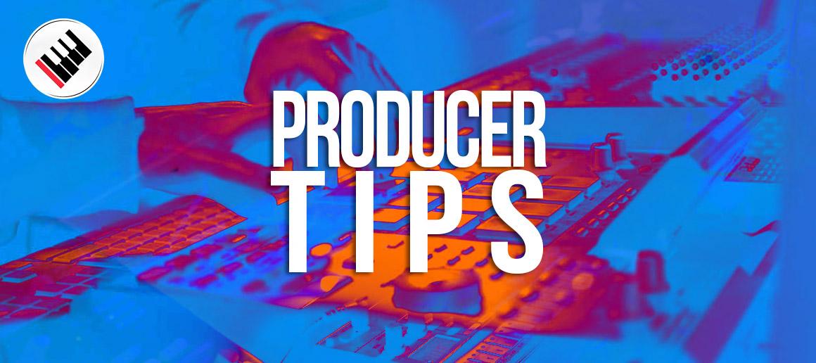 Free Kits for Producers (Drum Kits, Preset Banks, etc