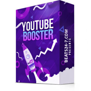 "YouTube SEO service ""YouTube Boost"" Rank your videos! 